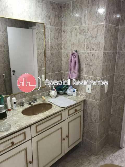 ac75a301-c14f-49ca-a7d5-168ef9 - Apartamento 2 quartos à venda Barra da Tijuca, Rio de Janeiro - R$ 840.000 - 201130 - 14