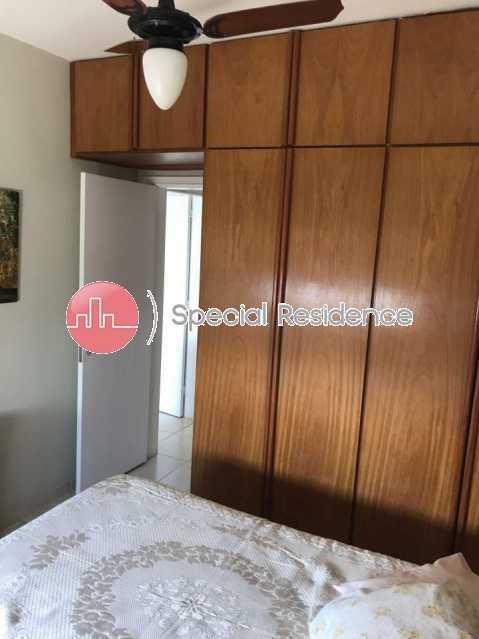 acd273c8-9e3d-4e9b-9ac0-8a448d - Apartamento 2 quartos à venda Barra da Tijuca, Rio de Janeiro - R$ 840.000 - 201130 - 15