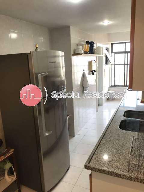 e621f6f8-e18a-43fc-8e6a-ce7566 - Apartamento 2 quartos à venda Barra da Tijuca, Rio de Janeiro - R$ 840.000 - 201130 - 19