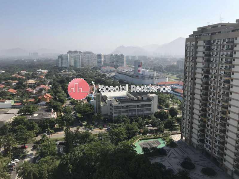 f90fa791-28fb-4f37-9c03-ada5b3 - Apartamento 2 quartos à venda Barra da Tijuca, Rio de Janeiro - R$ 840.000 - 201130 - 20