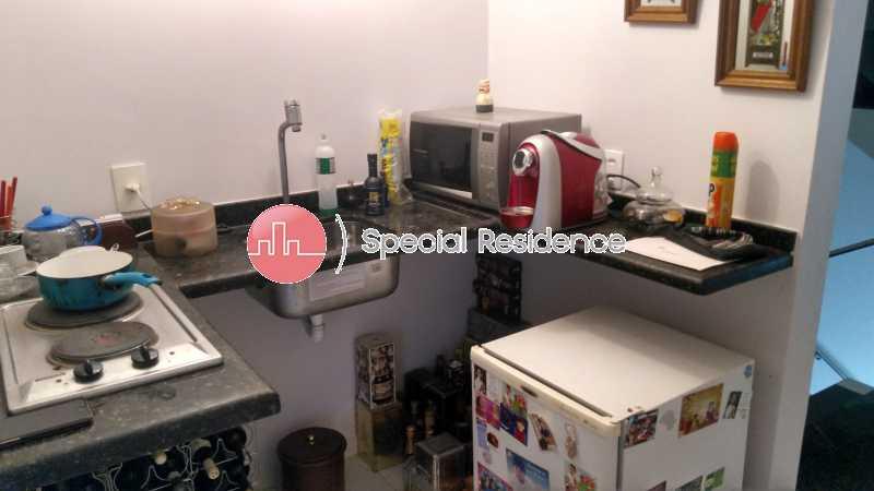 IMG_20180901_122701494_HDR - Casa em Condomínio 4 quartos para alugar Barra da Tijuca, Rio de Janeiro - R$ 24.000 - LOC600022 - 11