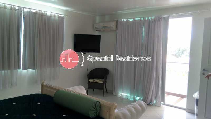 IMG_20180901_122952825_HDR - Casa em Condomínio 4 quartos para alugar Barra da Tijuca, Rio de Janeiro - R$ 24.000 - LOC600022 - 13