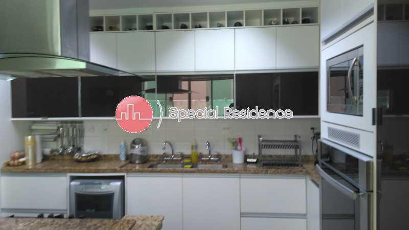 IMG_20180901_123612435 - Casa em Condomínio 4 quartos para alugar Barra da Tijuca, Rio de Janeiro - R$ 24.000 - LOC600022 - 15