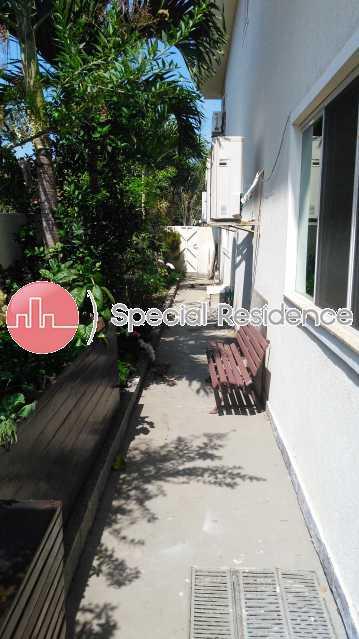 IMG_20180901_121516945 - Casa em Condomínio 4 quartos para alugar Barra da Tijuca, Rio de Janeiro - R$ 24.000 - LOC600022 - 18