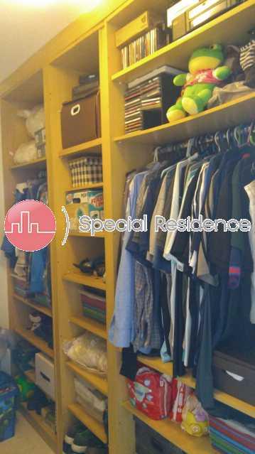 IMG_20180901_122911888 - Casa em Condomínio 4 quartos para alugar Barra da Tijuca, Rio de Janeiro - R$ 24.000 - LOC600022 - 23