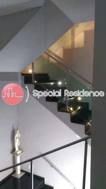 IMG_20180901_123425486 - Casa em Condomínio 4 quartos para alugar Barra da Tijuca, Rio de Janeiro - R$ 24.000 - LOC600022 - 25