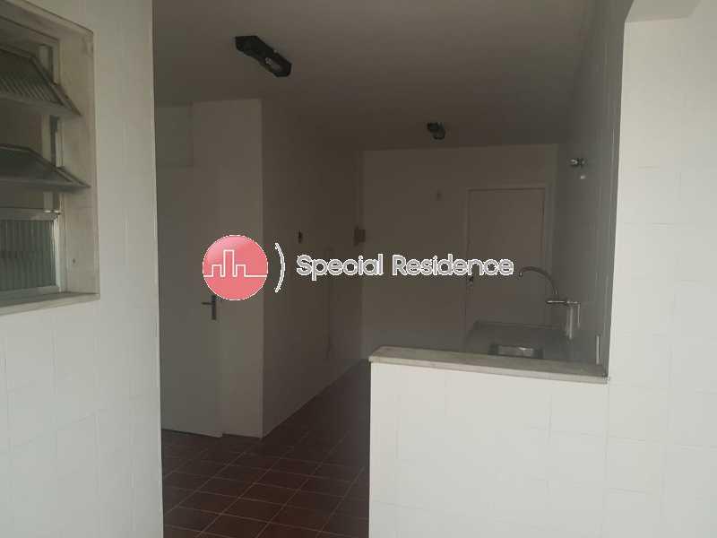 IMG-20180903-WA0035 - Apartamento À VENDA, Pechincha, Rio de Janeiro, RJ - 201134 - 6