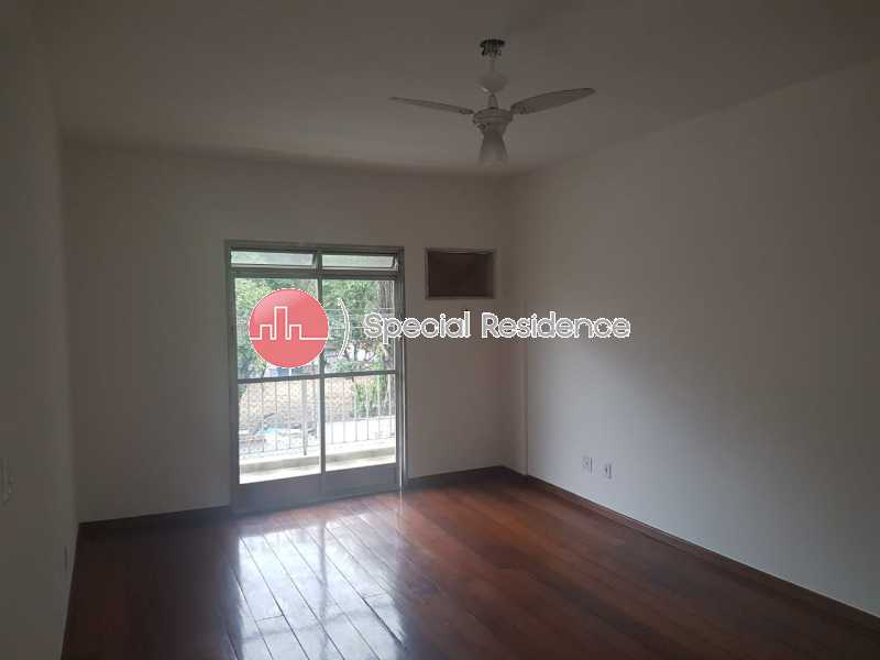 IMG-20180903-WA0037 - Apartamento À VENDA, Pechincha, Rio de Janeiro, RJ - 201134 - 8