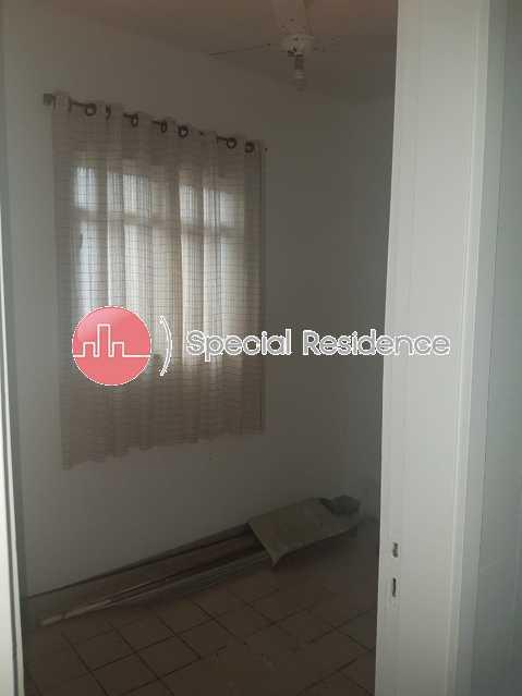 IMG-20180903-WA0039 - Apartamento À VENDA, Pechincha, Rio de Janeiro, RJ - 201134 - 9