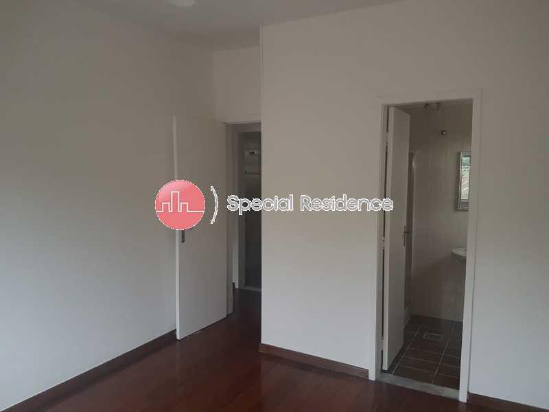 IMG-20180903-WA0040 - Apartamento À VENDA, Pechincha, Rio de Janeiro, RJ - 201134 - 5