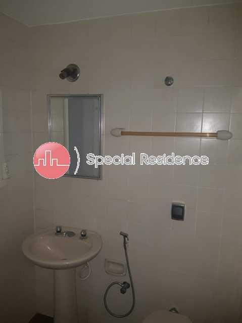 IMG-20180903-WA0041 - Apartamento À VENDA, Pechincha, Rio de Janeiro, RJ - 201134 - 11