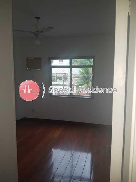 IMG-20180903-WA0042 - Apartamento À VENDA, Pechincha, Rio de Janeiro, RJ - 201134 - 12