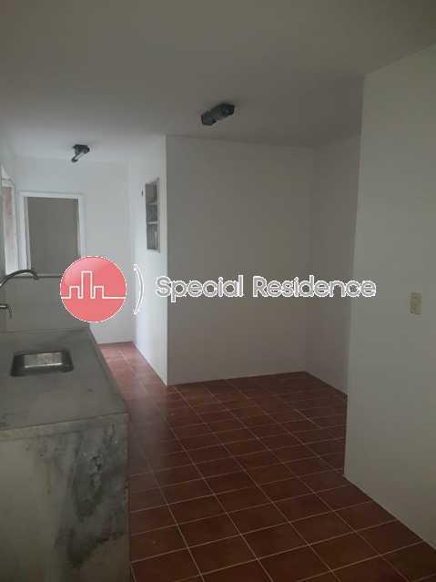IMG-20180903-WA0043 - Apartamento À VENDA, Pechincha, Rio de Janeiro, RJ - 201134 - 13