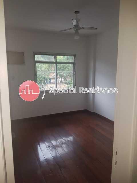 IMG-20180903-WA0046 - Apartamento À VENDA, Pechincha, Rio de Janeiro, RJ - 201134 - 4