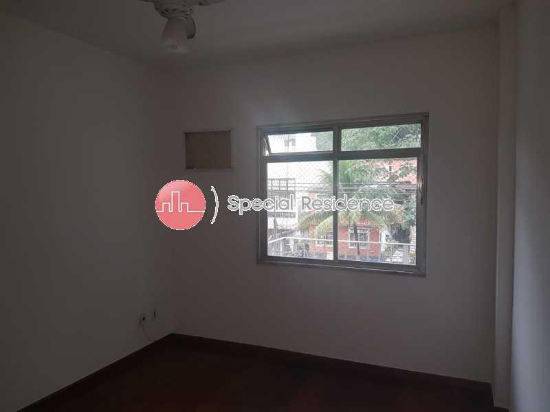 IMG-20180903-WA0047 - Apartamento À VENDA, Pechincha, Rio de Janeiro, RJ - 201134 - 15