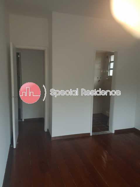 IMG-20180903-WA0048 - Apartamento À VENDA, Pechincha, Rio de Janeiro, RJ - 201134 - 16