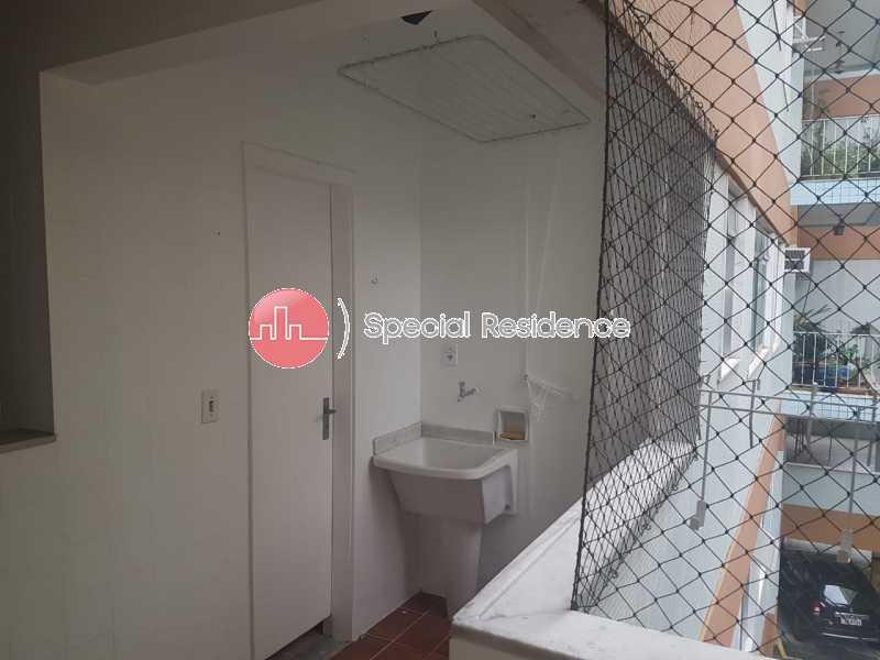 IMG-20180903-WA0049 - Apartamento À VENDA, Pechincha, Rio de Janeiro, RJ - 201134 - 17
