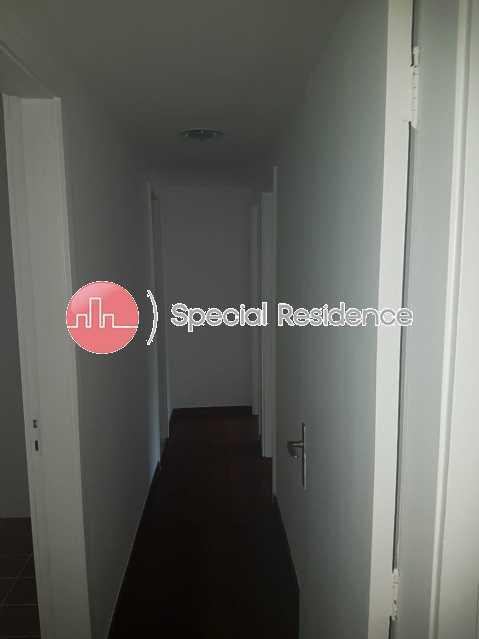 IMG-20180903-WA0050 - Apartamento À VENDA, Pechincha, Rio de Janeiro, RJ - 201134 - 18