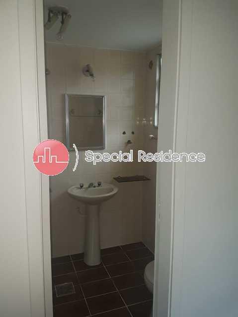 IMG-20180903-WA0051 - Apartamento À VENDA, Pechincha, Rio de Janeiro, RJ - 201134 - 19