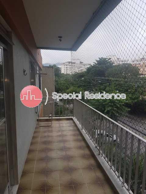 IMG-20180903-WA0053 - Apartamento À VENDA, Pechincha, Rio de Janeiro, RJ - 201134 - 3