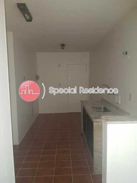 IMG-20180903-WA0054 - Apartamento À VENDA, Pechincha, Rio de Janeiro, RJ - 201134 - 21