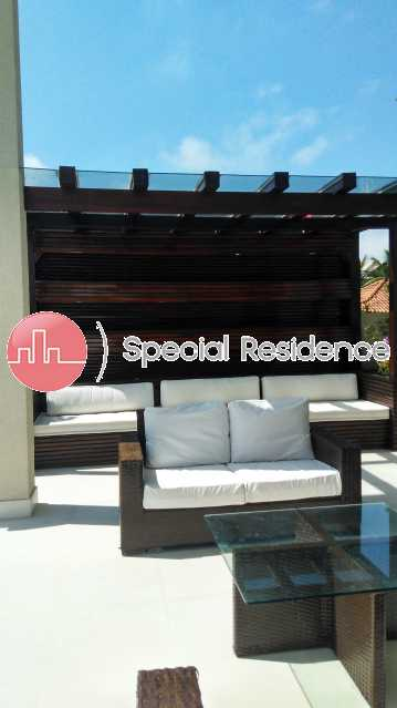 IMG_20180901_121242112_HDR - Casa em Condominio Barra da Tijuca,Rio de Janeiro,RJ À Venda,4 Quartos,460m² - 600218 - 4