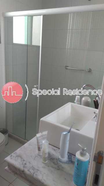 IMG_20180901_122816024 - Casa em Condominio Barra da Tijuca,Rio de Janeiro,RJ À Venda,4 Quartos,460m² - 600218 - 20