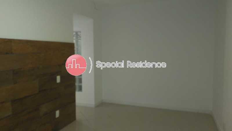 IMG-20180418-WA0044 - Apartamento Barra da Tijuca,Rio de Janeiro,RJ À Venda,4 Quartos,130m² - 400248 - 3