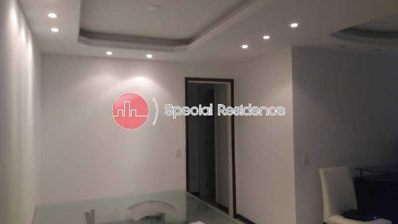 IMG-20180418-WA0045 - Apartamento Barra da Tijuca,Rio de Janeiro,RJ À Venda,4 Quartos,130m² - 400248 - 5