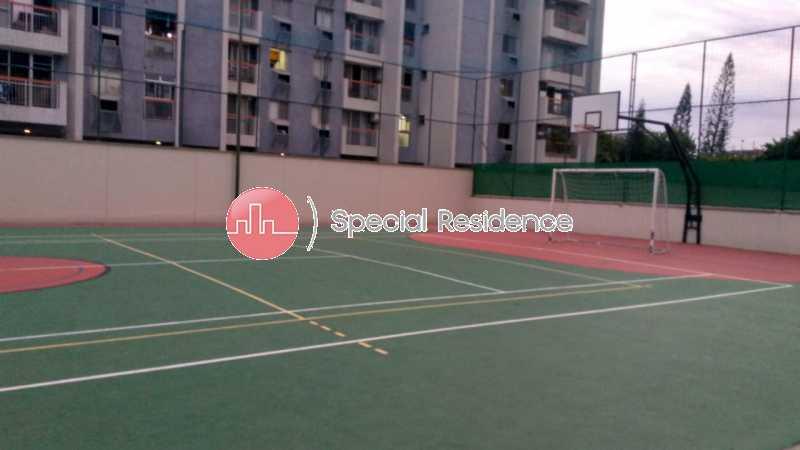 IMG-20180418-WA0046 - Apartamento Barra da Tijuca,Rio de Janeiro,RJ À Venda,4 Quartos,130m² - 400248 - 6