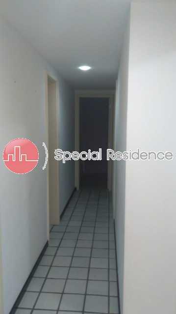 IMG-20180418-WA0047 - Apartamento Barra da Tijuca,Rio de Janeiro,RJ À Venda,4 Quartos,130m² - 400248 - 7