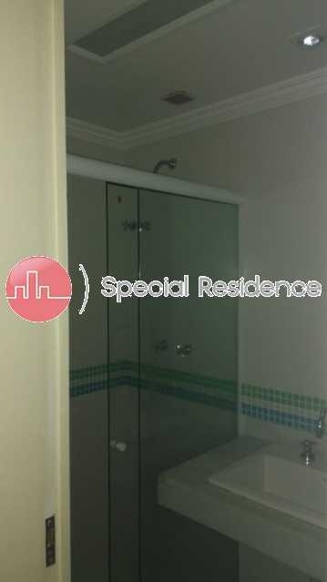 IMG-20180418-WA0048 - Apartamento Barra da Tijuca,Rio de Janeiro,RJ À Venda,4 Quartos,130m² - 400248 - 8