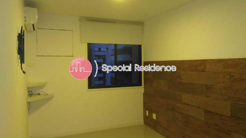 IMG-20180418-WA0049 - Apartamento Barra da Tijuca,Rio de Janeiro,RJ À Venda,4 Quartos,130m² - 400248 - 9