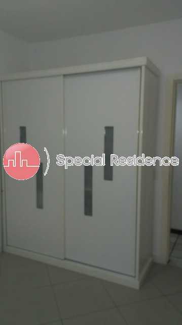 IMG-20180418-WA0051 - Apartamento Barra da Tijuca,Rio de Janeiro,RJ À Venda,4 Quartos,130m² - 400248 - 11
