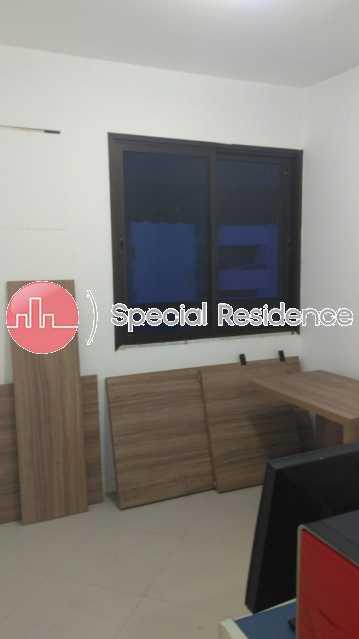 IMG-20180418-WA0052 - Apartamento Barra da Tijuca,Rio de Janeiro,RJ À Venda,4 Quartos,130m² - 400248 - 12