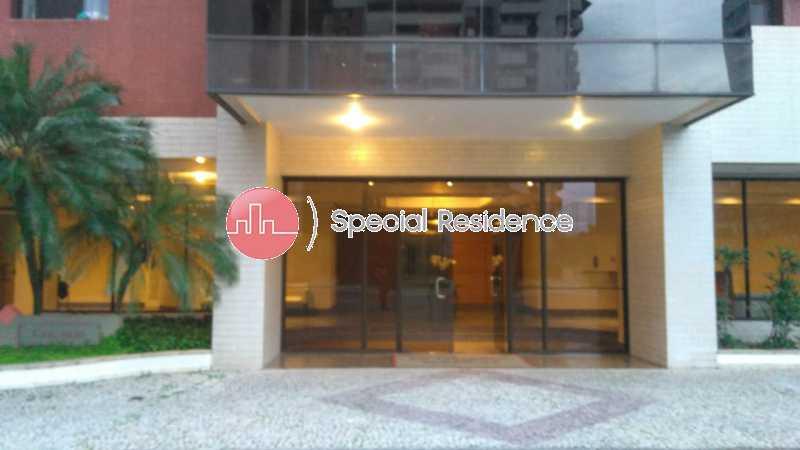 IMG-20180418-WA0053 - Apartamento Barra da Tijuca,Rio de Janeiro,RJ À Venda,4 Quartos,130m² - 400248 - 13