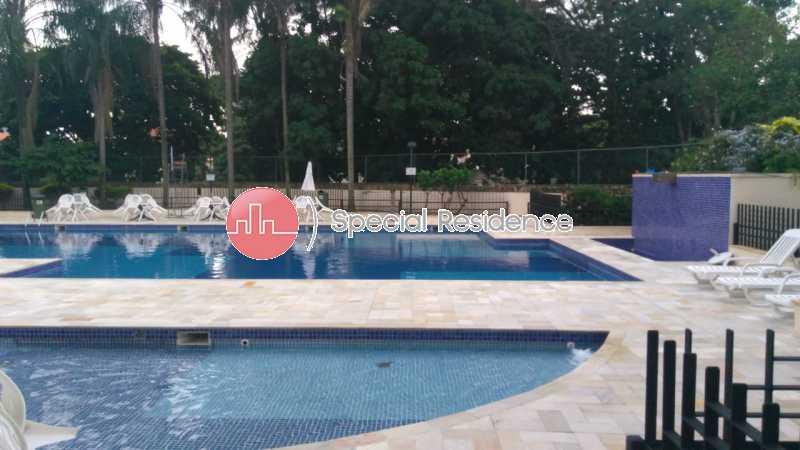 IMG-20180418-WA0058 - Apartamento Barra da Tijuca,Rio de Janeiro,RJ À Venda,4 Quartos,130m² - 400248 - 4