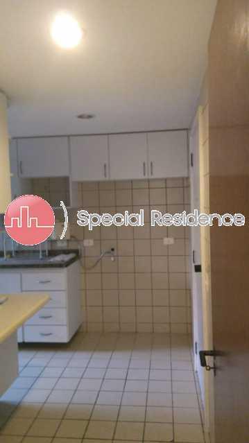 IMG-20180418-WA0059 - Apartamento Barra da Tijuca,Rio de Janeiro,RJ À Venda,4 Quartos,130m² - 400248 - 17