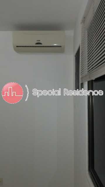 IMG-20180418-WA0060 - Apartamento Barra da Tijuca,Rio de Janeiro,RJ À Venda,4 Quartos,130m² - 400248 - 18