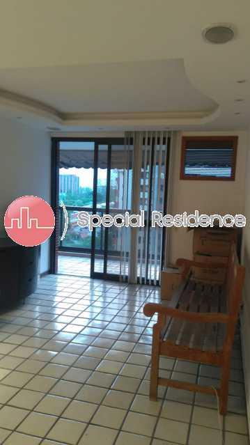 IMG-20180418-WA0062 - Apartamento Barra da Tijuca,Rio de Janeiro,RJ À Venda,4 Quartos,130m² - 400248 - 20