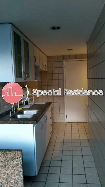 IMG-20180418-WA0063 - Apartamento Barra da Tijuca,Rio de Janeiro,RJ À Venda,4 Quartos,130m² - 400248 - 21