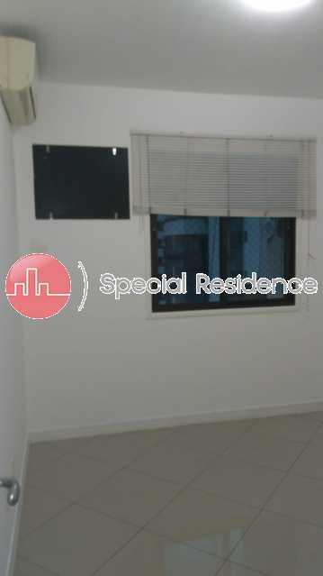 IMG-20180418-WA0064 - Apartamento Barra da Tijuca,Rio de Janeiro,RJ À Venda,4 Quartos,130m² - 400248 - 22