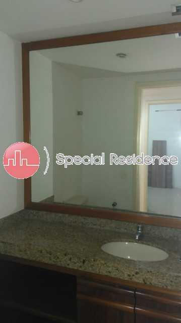 IMG-20180418-WA0065 - Apartamento Barra da Tijuca,Rio de Janeiro,RJ À Venda,4 Quartos,130m² - 400248 - 23
