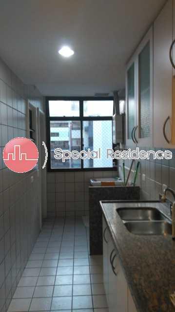 IMG-20180418-WA0067 - Apartamento Barra da Tijuca,Rio de Janeiro,RJ À Venda,4 Quartos,130m² - 400248 - 25