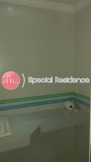 IMG-20180418-WA0068 - Apartamento Barra da Tijuca,Rio de Janeiro,RJ À Venda,4 Quartos,130m² - 400248 - 26