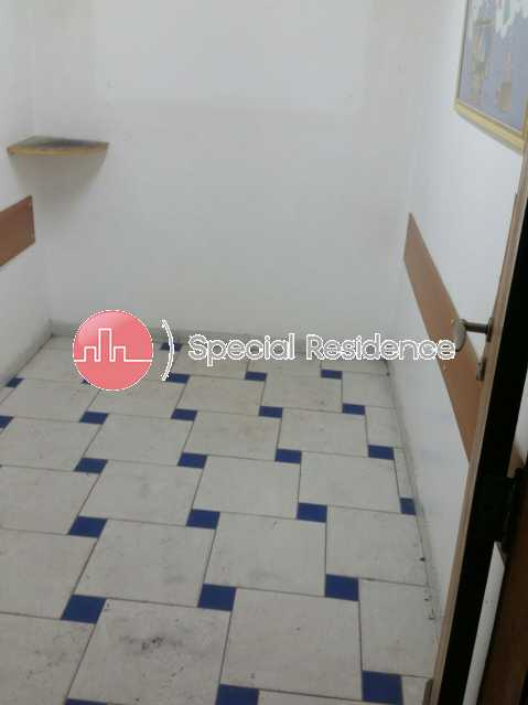 IMG-20180913-WA0029 - Sobrado para alugar Centro, Rio de Janeiro - R$ 15.000 - LOC700024 - 1