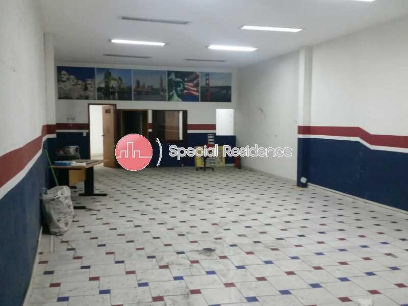 IMG-20180913-WA0030 - Sobrado para alugar Centro, Rio de Janeiro - R$ 15.000 - LOC700024 - 3