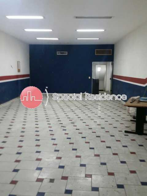 IMG-20180913-WA0032 - Sobrado para alugar Centro, Rio de Janeiro - R$ 15.000 - LOC700024 - 5
