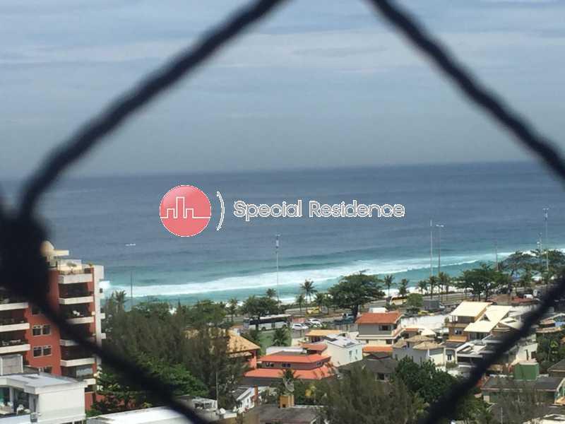 IMG-20180920-WA0014 - Apartamento Para Alugar - Barra da Tijuca - Rio de Janeiro - RJ - LOC400055 - 4