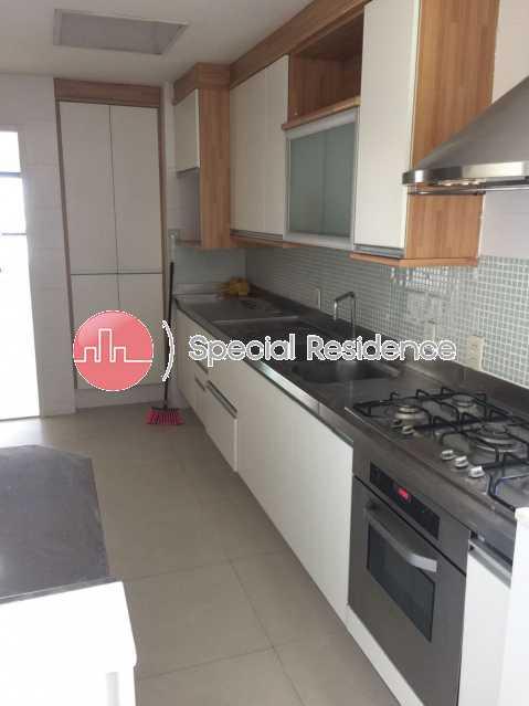 IMG-20180920-WA0018 - Apartamento Para Alugar - Barra da Tijuca - Rio de Janeiro - RJ - LOC400055 - 15